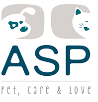 ASP pets, care & love